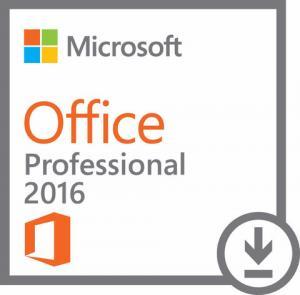 Office 2013 pro plus product key sticker label microsoft - Office 13 professional plus product key ...