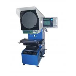 China Industrial Projector Optical Measuring easy operation Coordinate Measurement Machine on sale