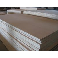 Furniture plywood,poplar/hardwood furniture grade commercial plywood