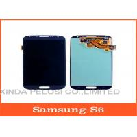 9200 Galaxy S6 Lcd Screen ,  Galaxy S6 New Screen With Digitizer Assembly