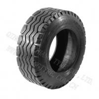 IMP700 implement trailer tires tubeles