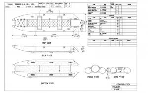 6 2 sel starter wiring diagram with Engine Stand Outboard Motor on Farmall Alternator Wiring Diagram furthermore Wiring Diagram For Glow Plug Relay 7 3 together with Diesel Engine Starter Wiring Diagram additionally 2001 Ford 7 3 Sel Engine moreover Subaru Forester Trailer Wiring Harness.
