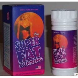 Appetite suppressant diet pills uk