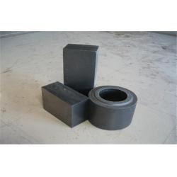 China High Temperature Refractory Bricks , Chrome Magnesite Bricks For Converter MgO 82% on sale