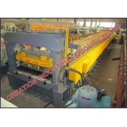 Steel Floor Slab Steel Floor Slab Manufacturers And