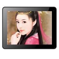 New 8 Inch Google Android Tablet PC with A20 Cortex A7 dual core