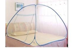 pop up mosquito nets