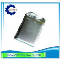 EDM Resin EDM Ion Exchange Resin For WEDM Wire Cut Machine EDM Mixed Bed Resin