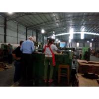 kraft cement valve Paper Bag Making Machine