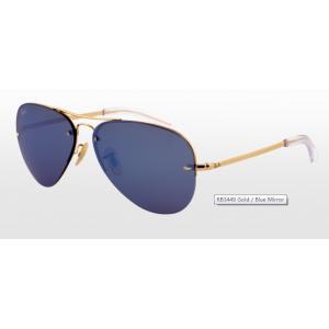 how to order oakley prescription sunglasses online  laybone aviator