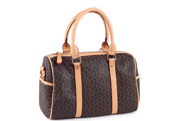 designer bags for sale  designer brand fishbone