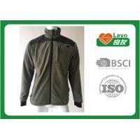 Multi Color Lightweight Down Jacket , Winter Down Coats For Men