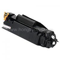 Toner Cartridge HP LaserJet Pro M1132 M1217 M1212 P1102 M1214 Canon imageCLASS LBP6000 6030 MF3010 (CE285A)