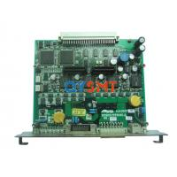 Juki smt parts JUKI 2060 ZT IC DRIVER PN:40062558