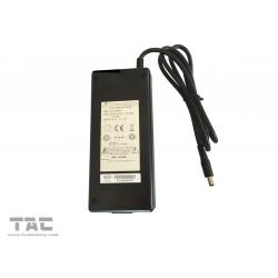 China 24V Scooter Lithium Battery Portable Battery Chargers 2A 152*Mm*60mm*35mm on sale