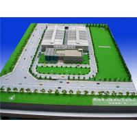 Model Making Suppliers maquette Architectural, 3d house model factory