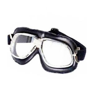 polarised ski goggles  motorcycle goggles