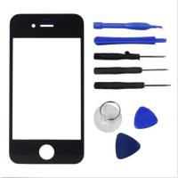 wholesale best price replacement lcd screen for apple iphone 4s