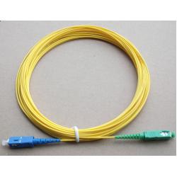 Jumper Cable Connector Jumper Cable Connector