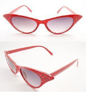 best softball sunglasses  sunglasses s1015
