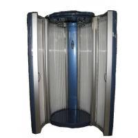 Tanning Beds, Solarium, Sunbeds, Suntaning System,Sun Booths
