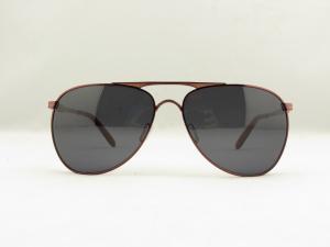 oakley aviator womens sunglasses  004062-c482 oakley