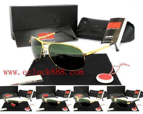 eyeglasses designer  sunglasses,sunglass