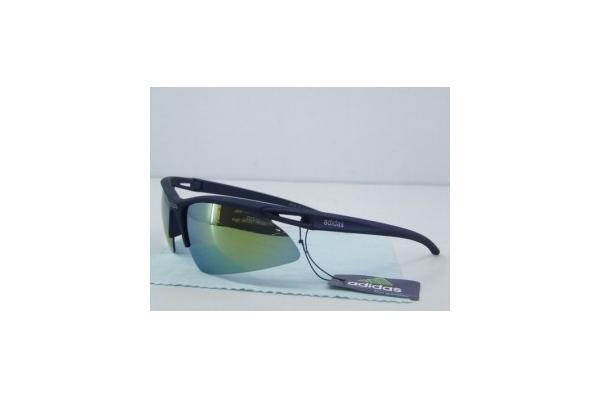 discount polarized sunglasses  wholesale sunglasses