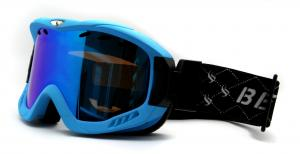 goggles search  snowboard goggles