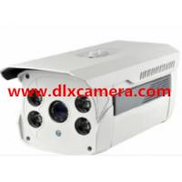 Video surveillance 4Mp Outdoor Weather-proof IP IR80M night vision Bullet Camera IP66 water-proof IP IR bullet camera