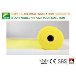 China Custom Stucco Alkali Resistant Fiberglass Mesh / fiberglass grid mesh on sale