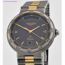 watches for small wrists watches for small wrists