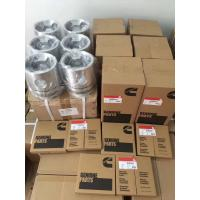 cummins diesel engine piston piston ring piston kit