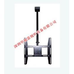 tv swivel shelf tv swivel shelf manufacturers and. Black Bedroom Furniture Sets. Home Design Ideas