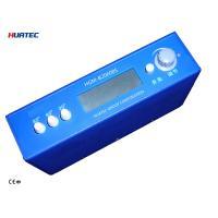 ISO2813, ASTM-D2457, DIN67530 Gloss Meter Model HGM-B206085
