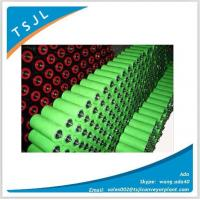 Power plant using conveyor roller idler for sale