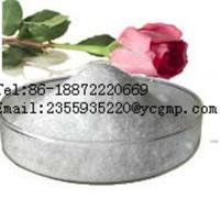 L(+)-Tartaric acid