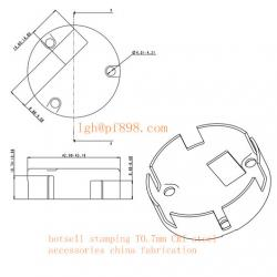 LS furthermore M Steel Nickel Plating Solid Rivet S also  as well Index together with Base. on 215332