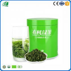 China 2016 the vert  best green tea brand chinese  organic green tea on sale