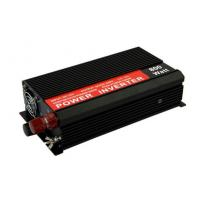 Renewable 800W DC to AC Power Inverter For Car Battery And Power Supply