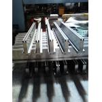 T shape press brake lower tooling