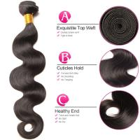 8A Real Virgin Hair, How To Start Selling Brazilian Hair, Wholesale Unprocessed