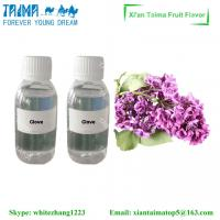 Taima Popular Fruit Flavor Concentrated Fruit Flavor for E Liquid