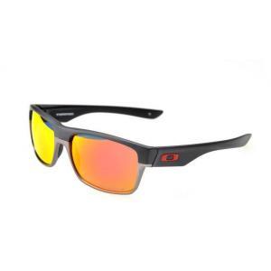 Oakley Tactical Sunglasses