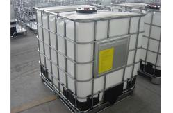 Réservoir plastique 1000 litres