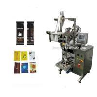 flavoring powder packing filling machine sugar stick packing machine