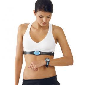 What Is A Healthy Weight Loss Rate Gain Exercise Program Science Daily The Best Formal For Average Ter Try Out