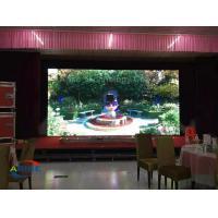 17222dots/㎡ SMD3528 P7.62mm Indoor LED Display P2.5 P3 P3.75 P4 P5 P6 P7.62 P8 P10,arisele
