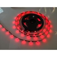 APA107 RGB Pixel Digital LED Strip Lights