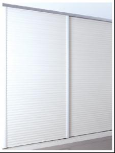 White wooden doors for sale